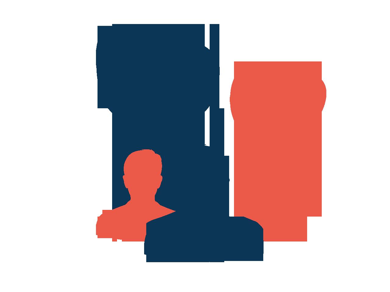 Web company in chandigarh. Discussion clipart team development