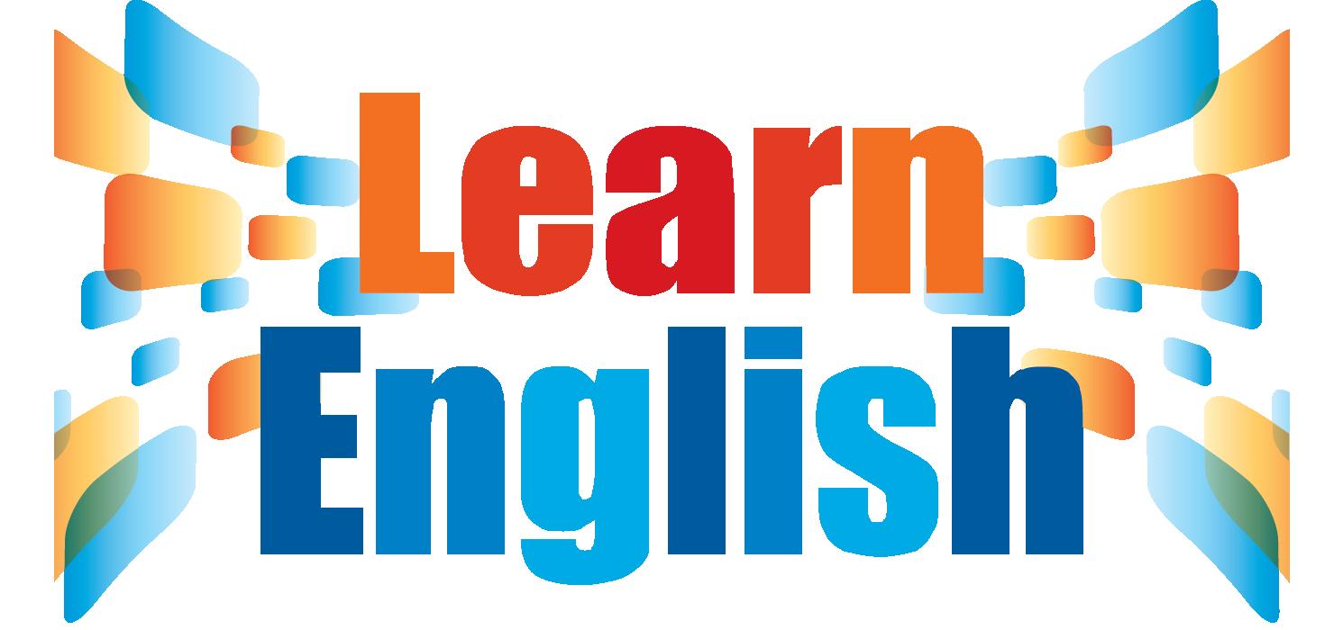Spoken class in chennai. English clipart practice english