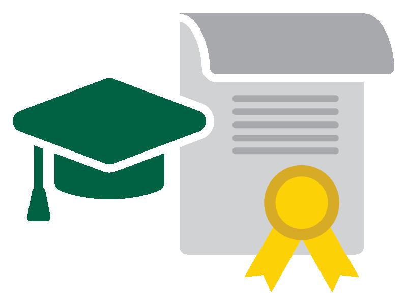 Discussion clipart training institute. English programs american graduate