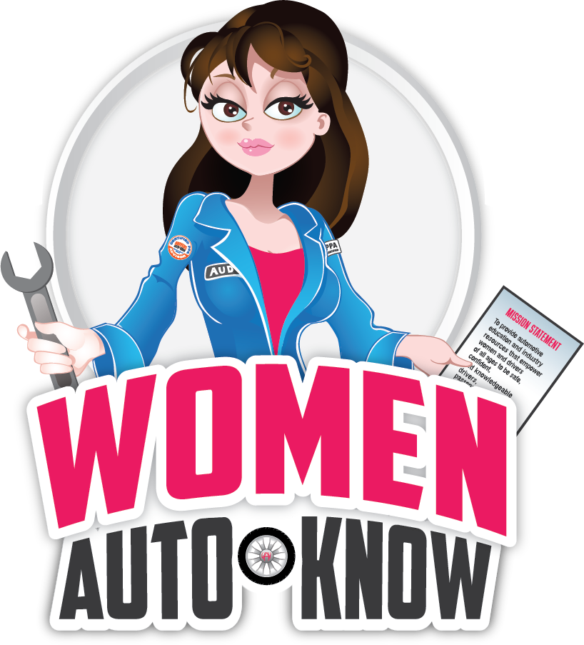 Yesterday i got to. Discussion clipart woman panel discussion