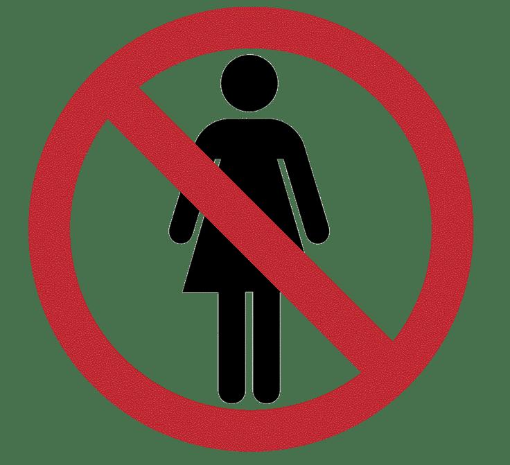 Denver comiccon had a. Discussion clipart woman panel discussion