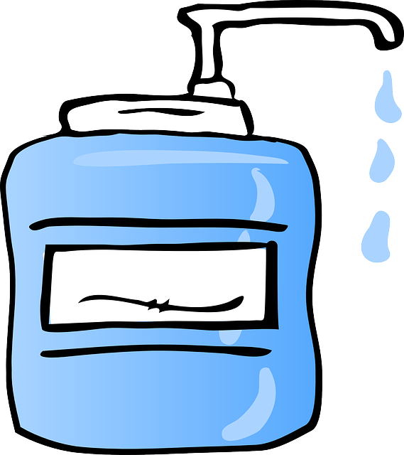 Disease clipart antiseptic. Antiseptics and disinfectants types