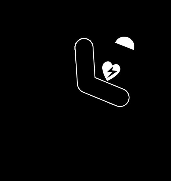 disease clipart cardiac