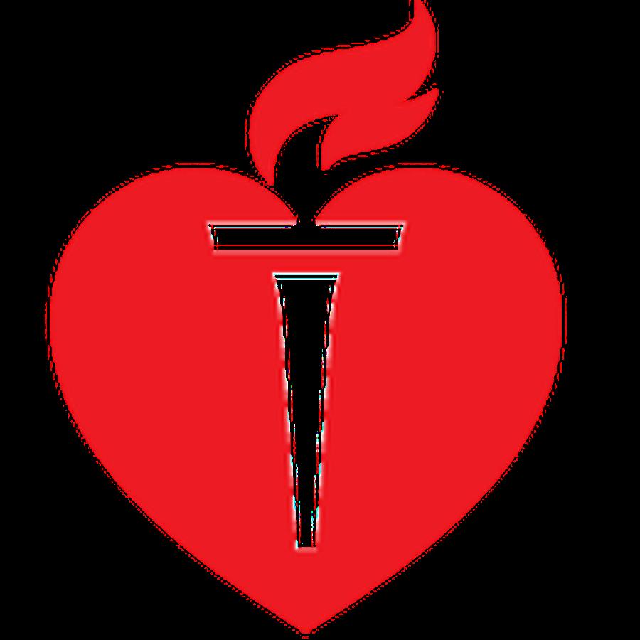 Upcoming events american heart. Disease clipart cardiac