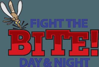 Disease clipart chikungunya. Maricopa county az