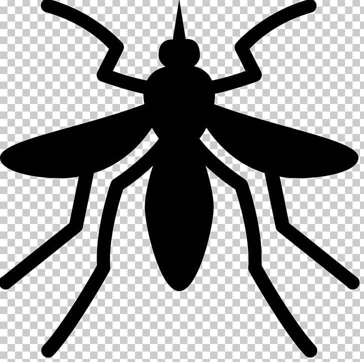 Yellow fever vaccine virus. Disease clipart chikungunya