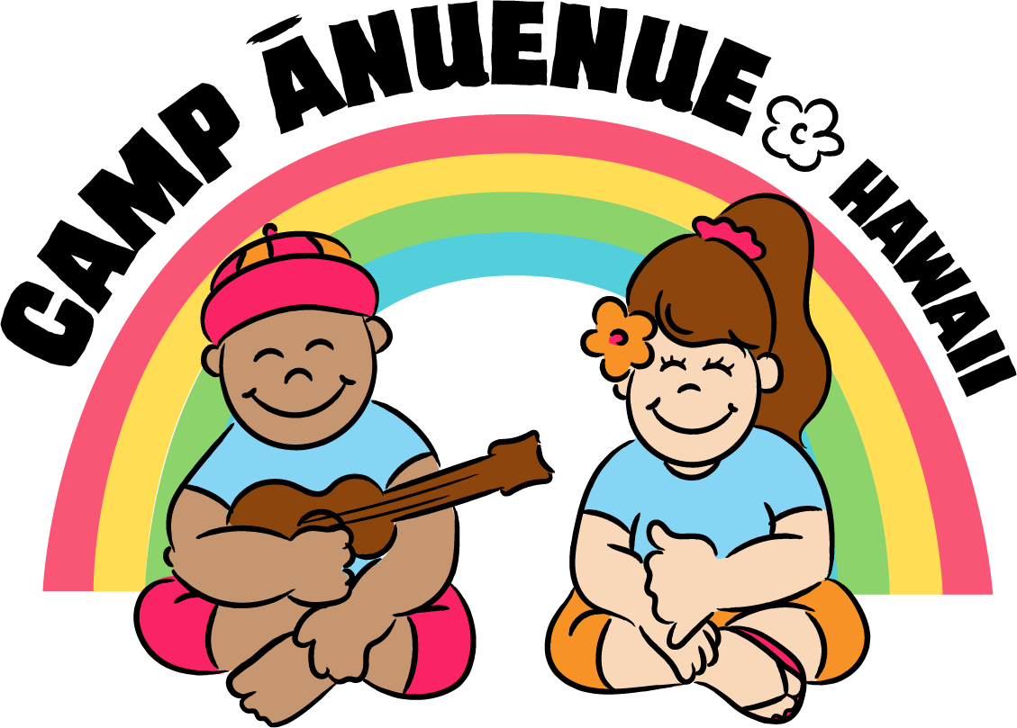 Shy clipart child lost. About us camp anuenue