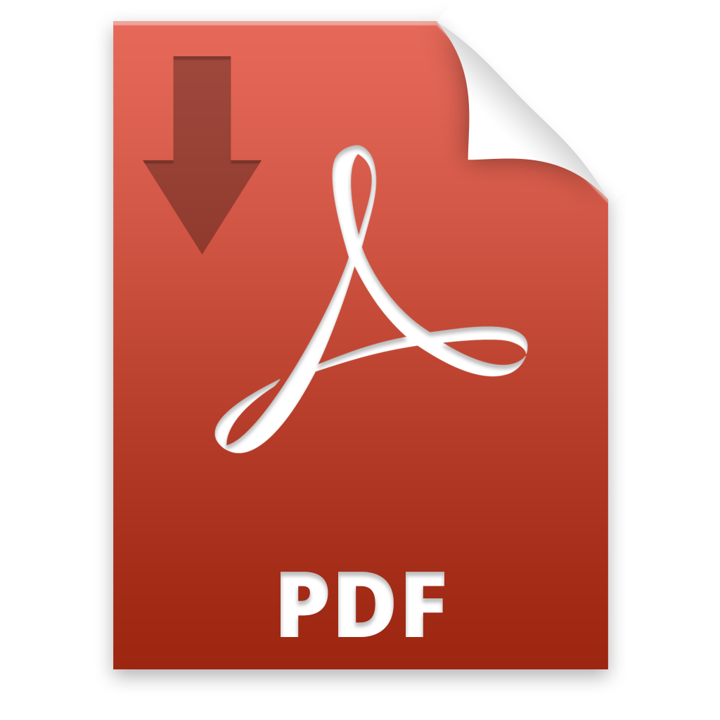 Pdf icon png. Nigeria centre for disease