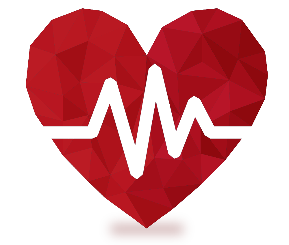 Fighting rare diseases from. Hearts clipart anchor