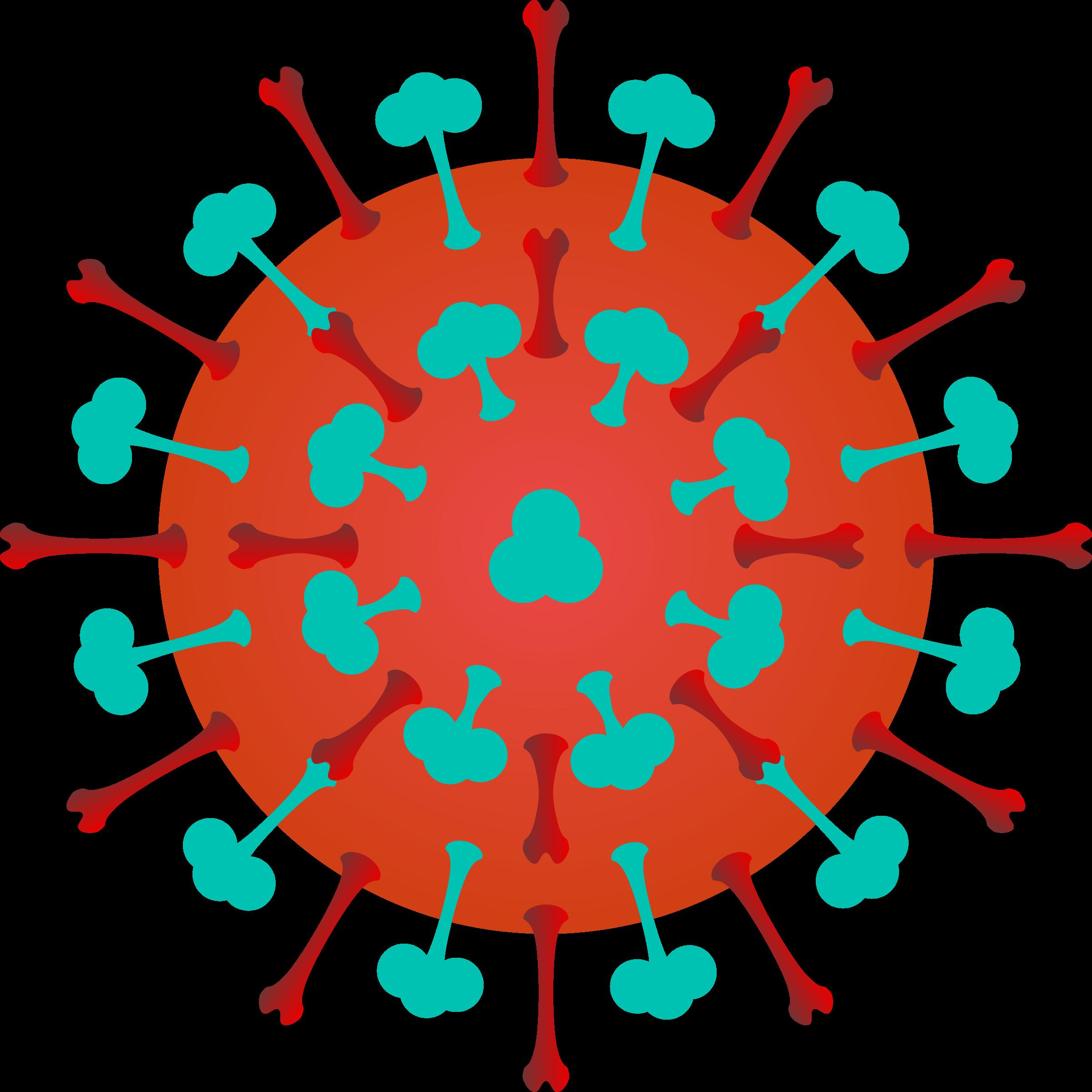 Flu clipart pathogen. Neglected diseases blog
