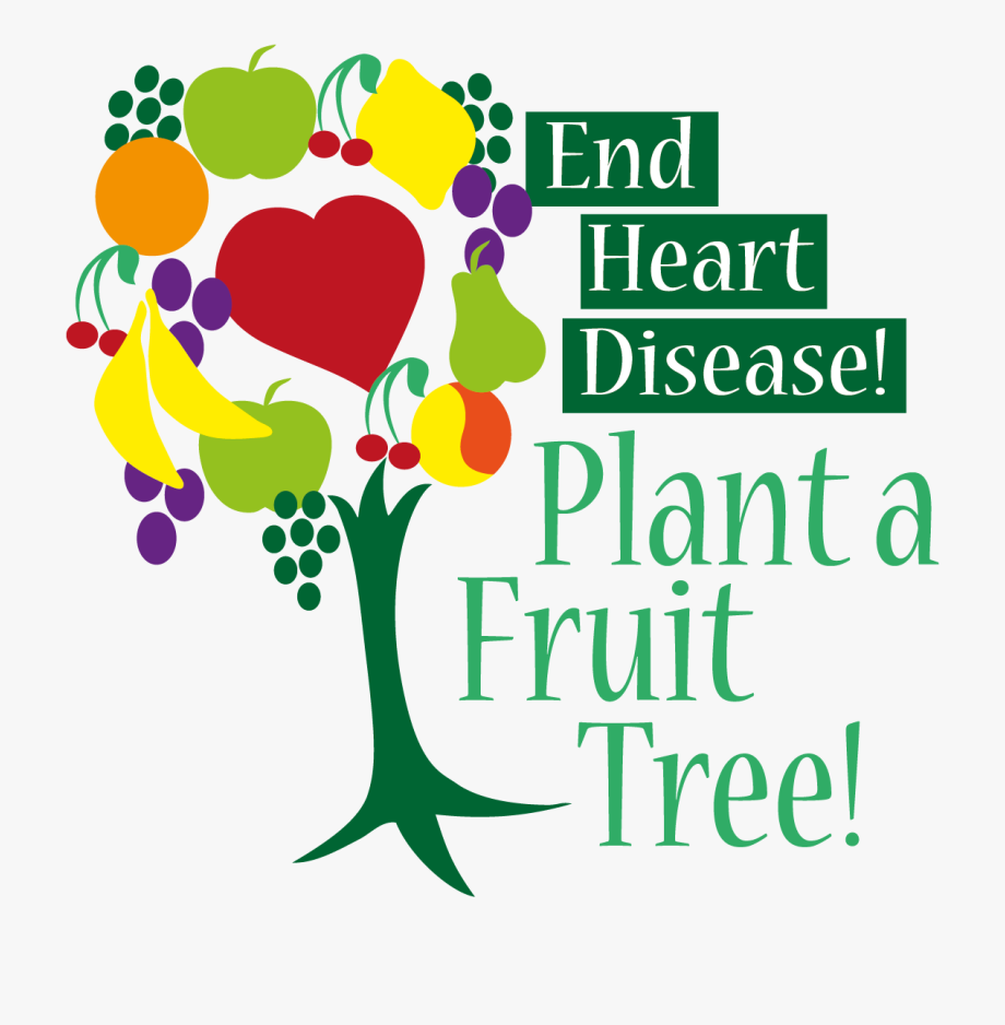 Disease Clipart Diseased Heart - Love #1125438 - Free ...