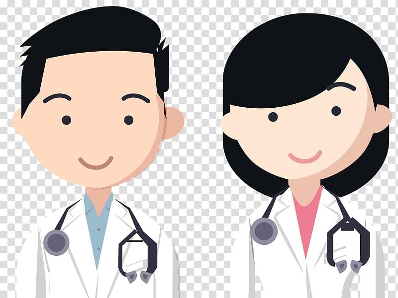 Physician medicine health national. Disease clipart doctor
