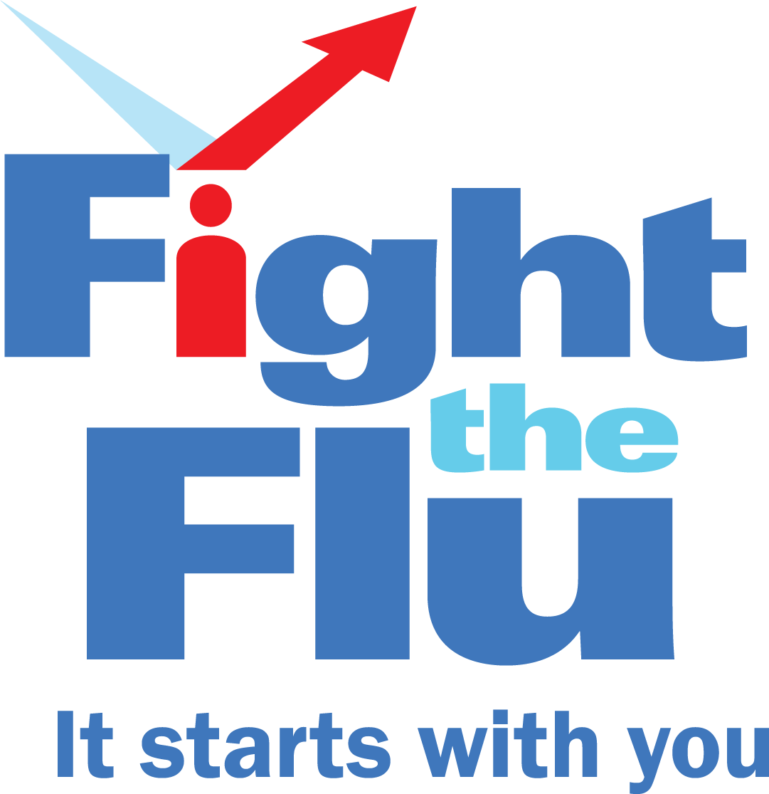Fight clipart school fight. Flu season png transparent
