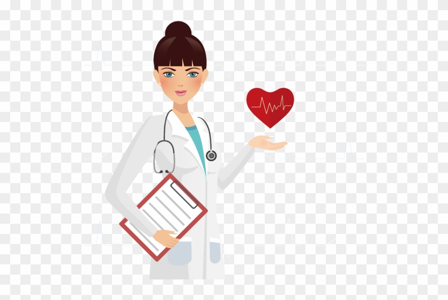 Jpg royalty free disease. Patient clipart health care provider