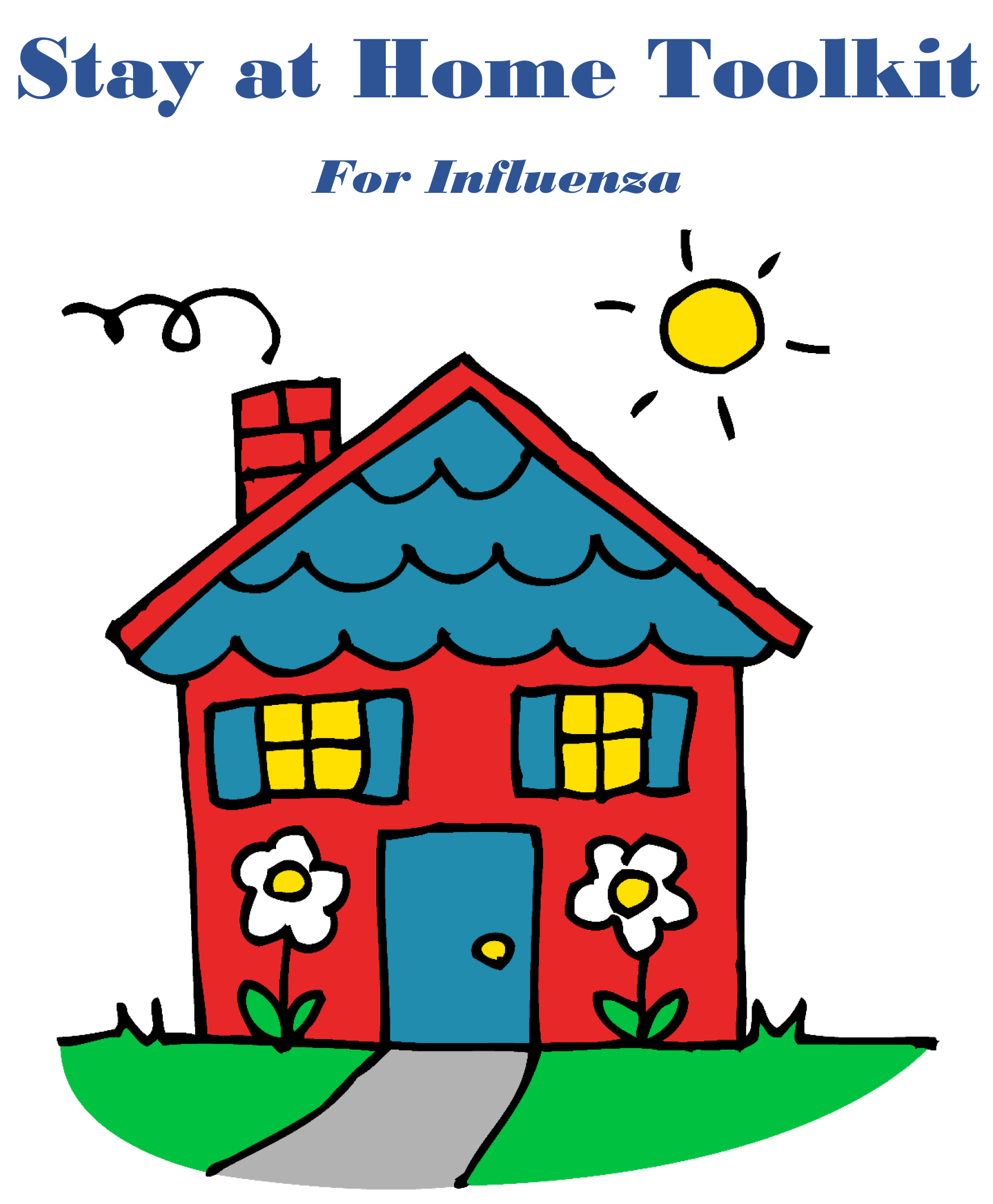 Central utah public health. Environment clipart environmental sanitation