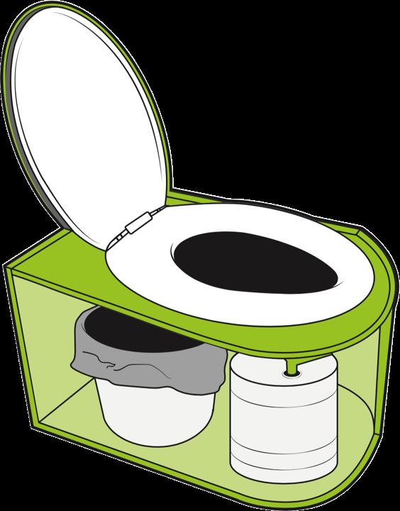 Not addressing the sanitation. Human clipart human waste