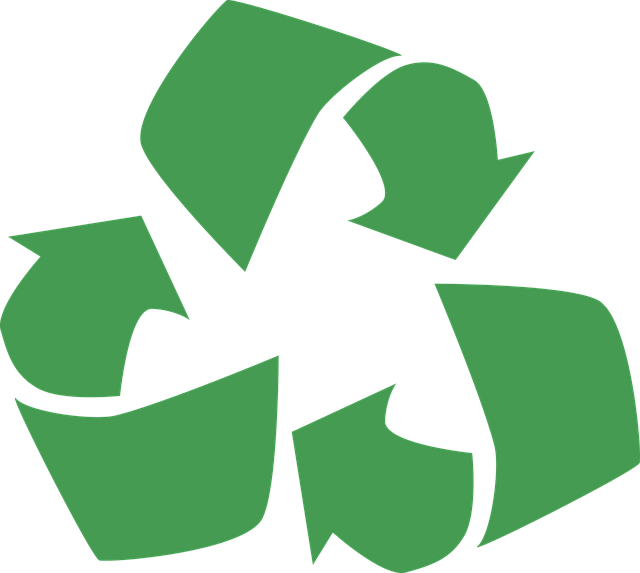 Donation clipart old clothes. Garbage and recycling news