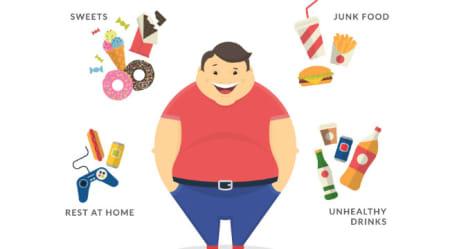 Disease clipart lifestyle disease. Occupational diseases an emerging