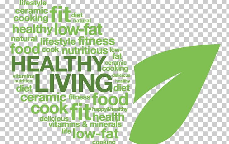 Health care eating png. Disease clipart lifestyle disease