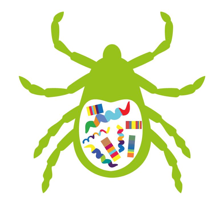 More than vermonters should. Disease clipart lyme disease