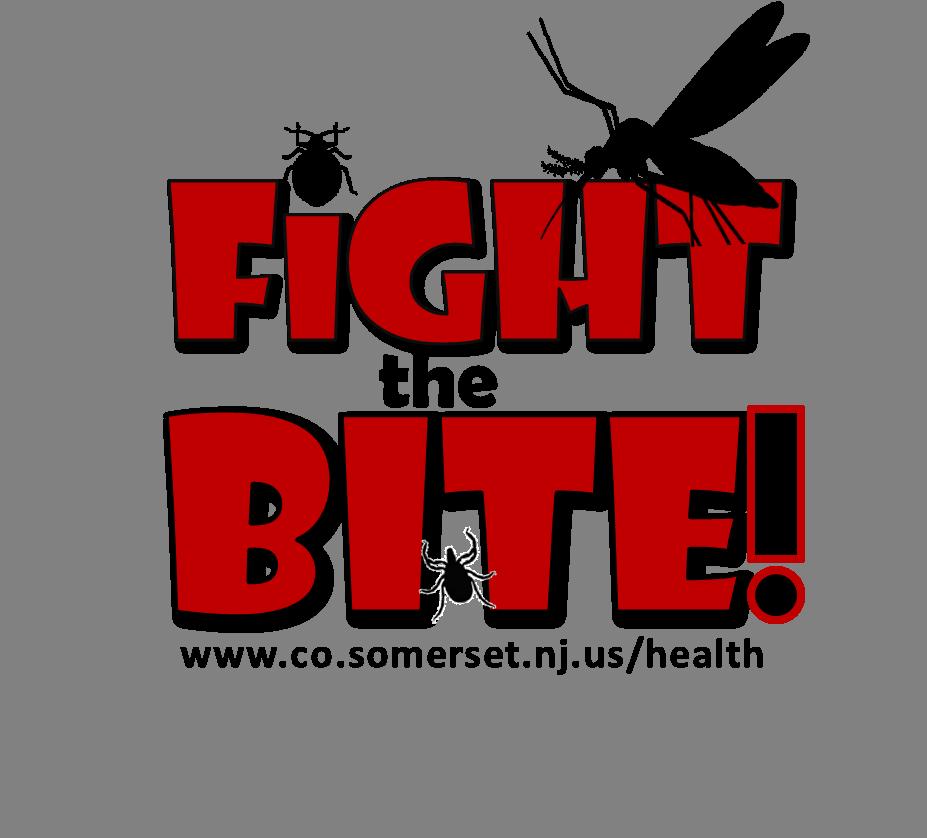 Internet clipart url. Fight the bite somerset