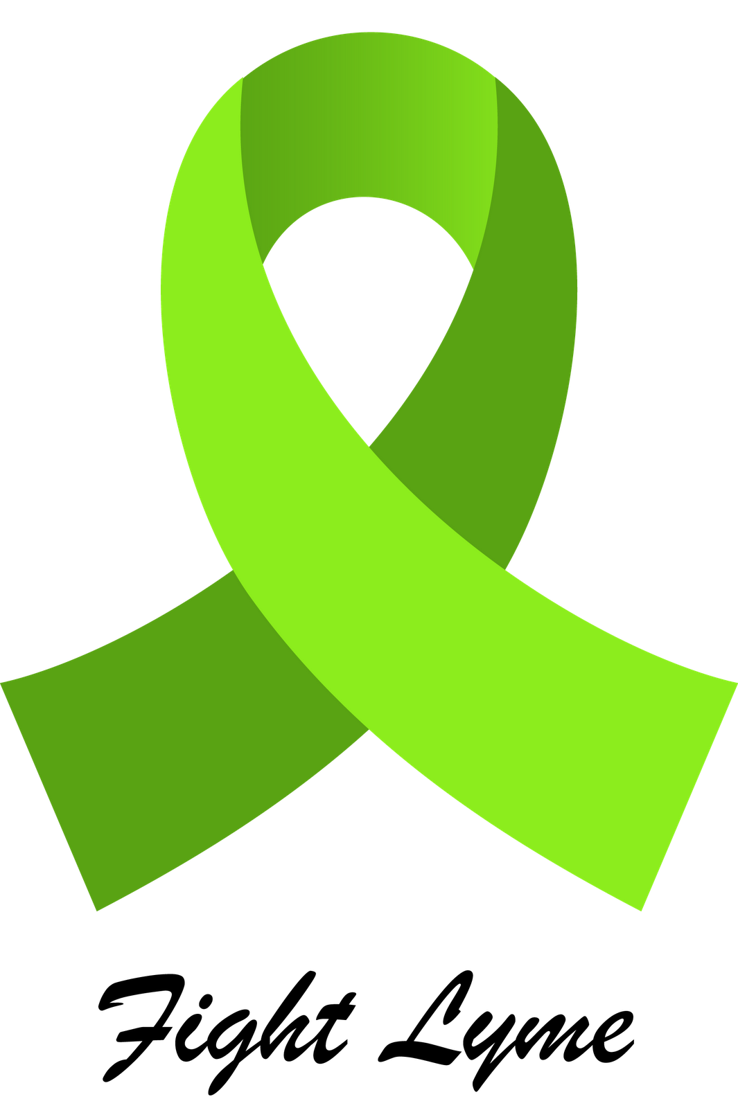 May is national lyme. Hurt clipart chronic disease