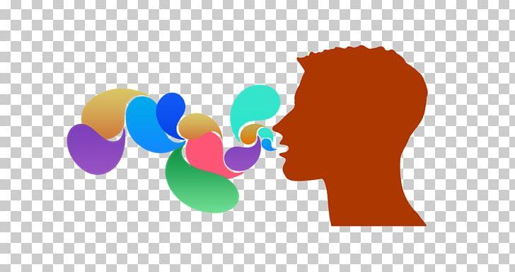 Disorder language pathology mental. Therapy clipart speech impairment