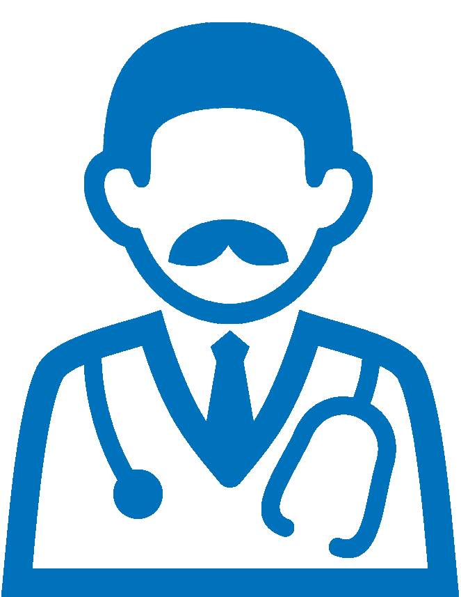 Disease clipart primary care physician. Health transformation patient centered