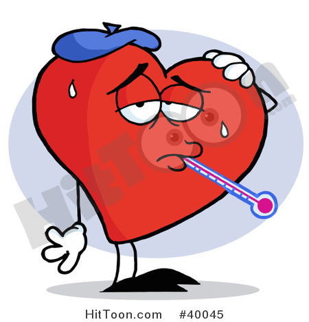 Disease clipart serious illness. Diseases station