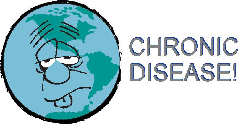 Disease clipart serious illness. Free diseases cliparts download