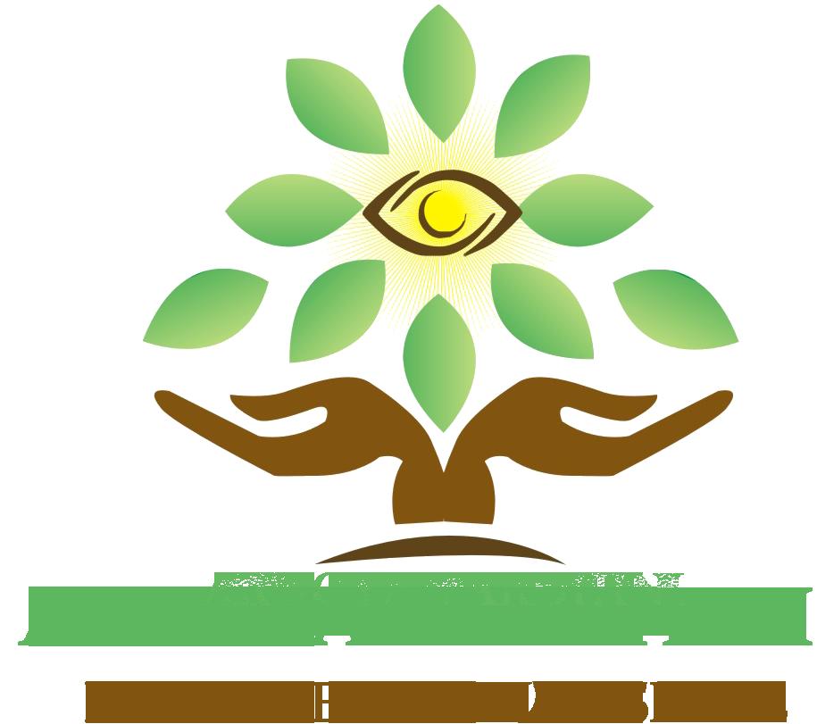 Ayurvedic hospitals in hyderabad. Disease clipart skin disease