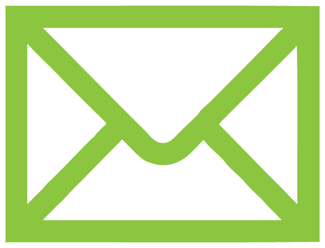 Mail icon png knowsley. Disease clipart syphilis