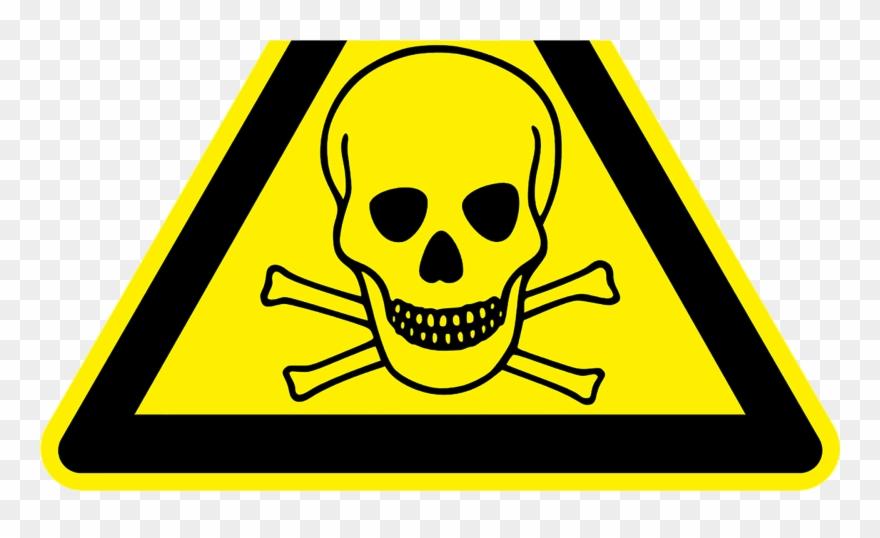 Disease clipart toxic. Clip art transparent download