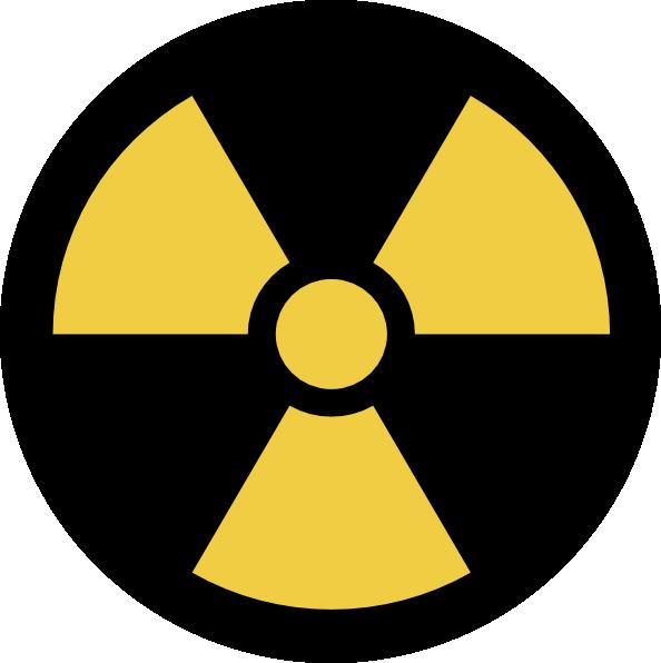 Hazardous symbol symbols and. Disease clipart toxic waste