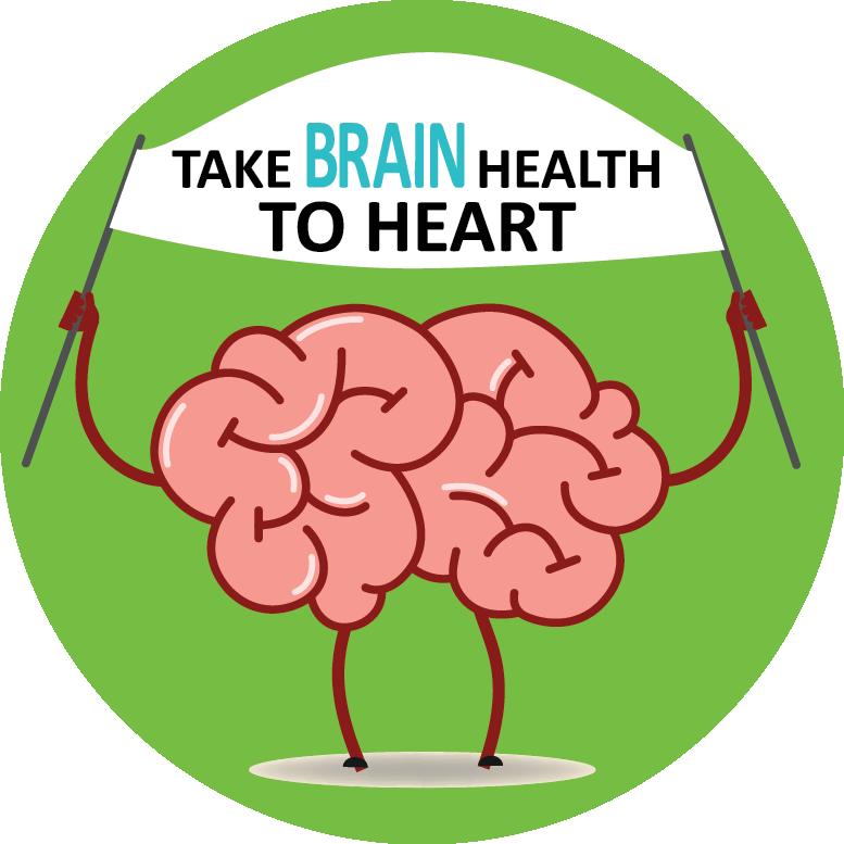 Dhec cognitive impairment dementia. Disease clipart toxic waste