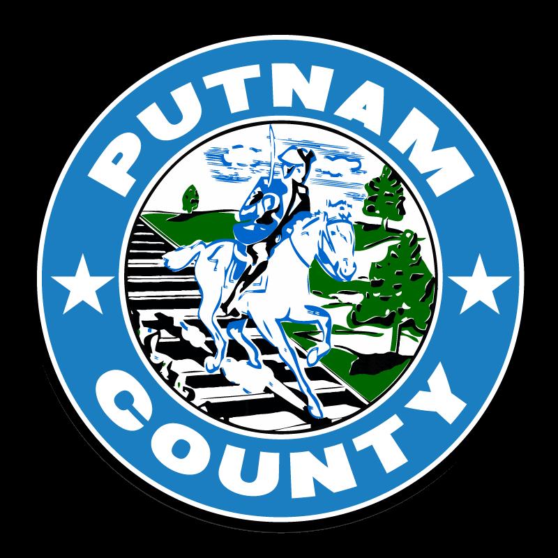 Putnam county household hazardous. Disease clipart toxic waste