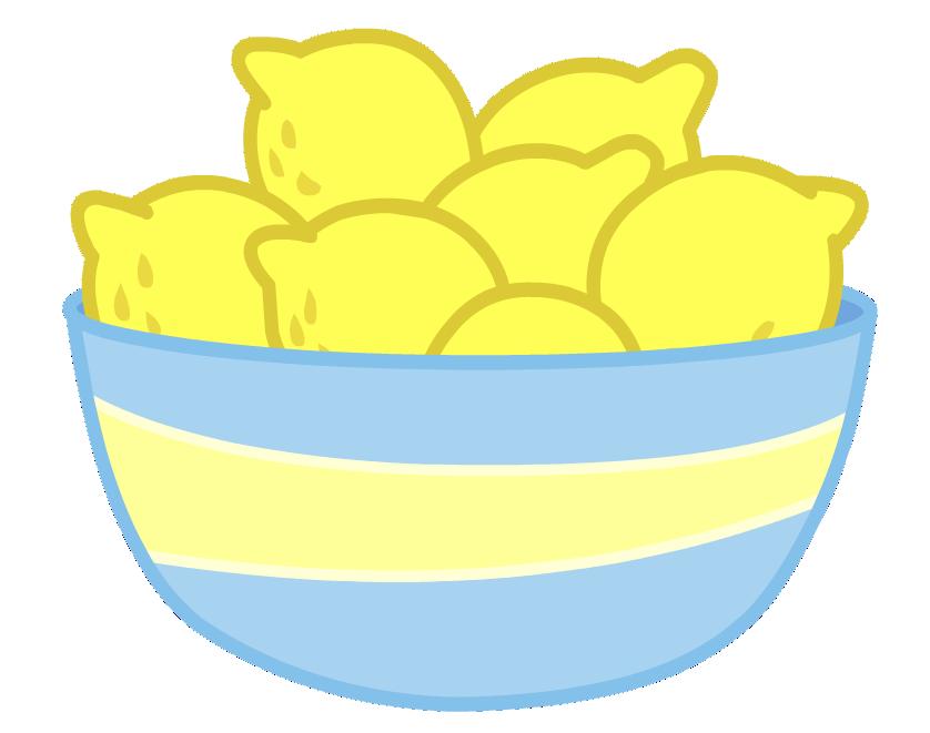 Race clipart lemon. Cartoon lemons group free
