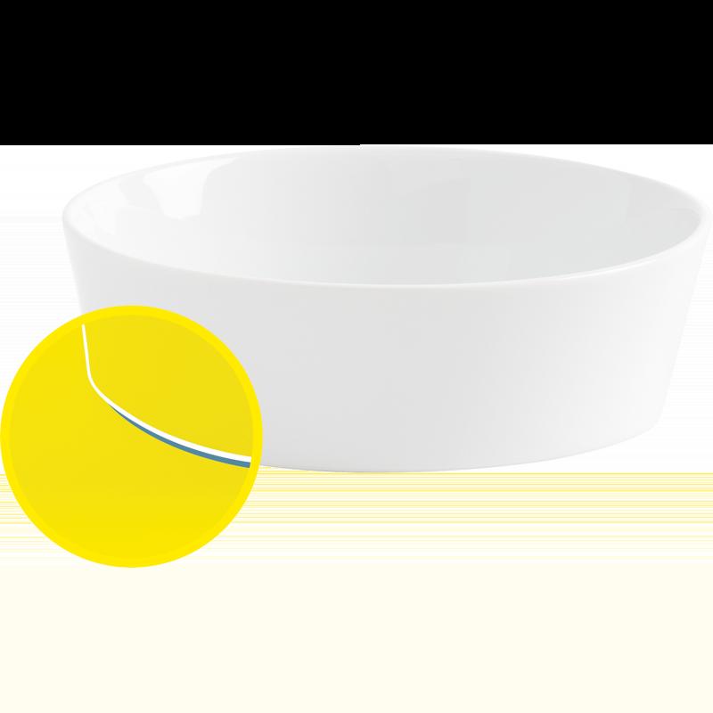 Dishes clipart baking dish. Update magic grip cm