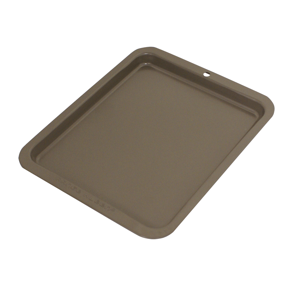 Tray png transparent images. Dishes clipart baking dish