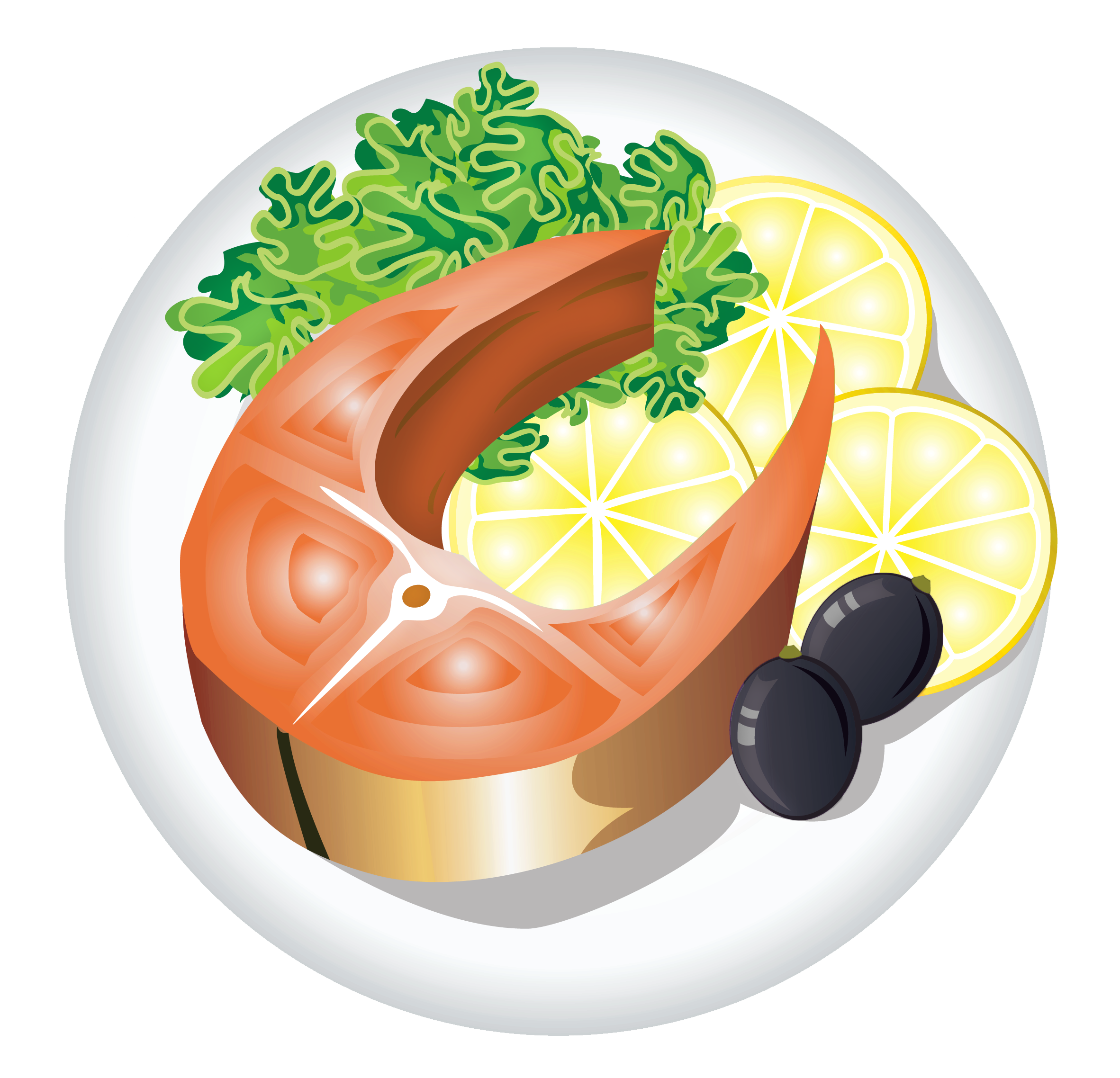 Fries clipart fish cook. And chips seafood as