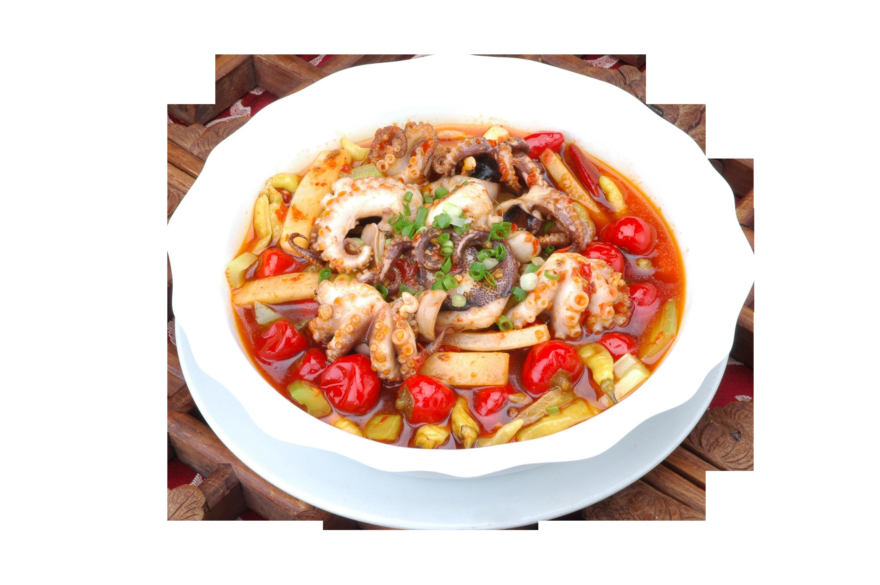 Noodle clipart food chinese. Pizza cuisine clip art