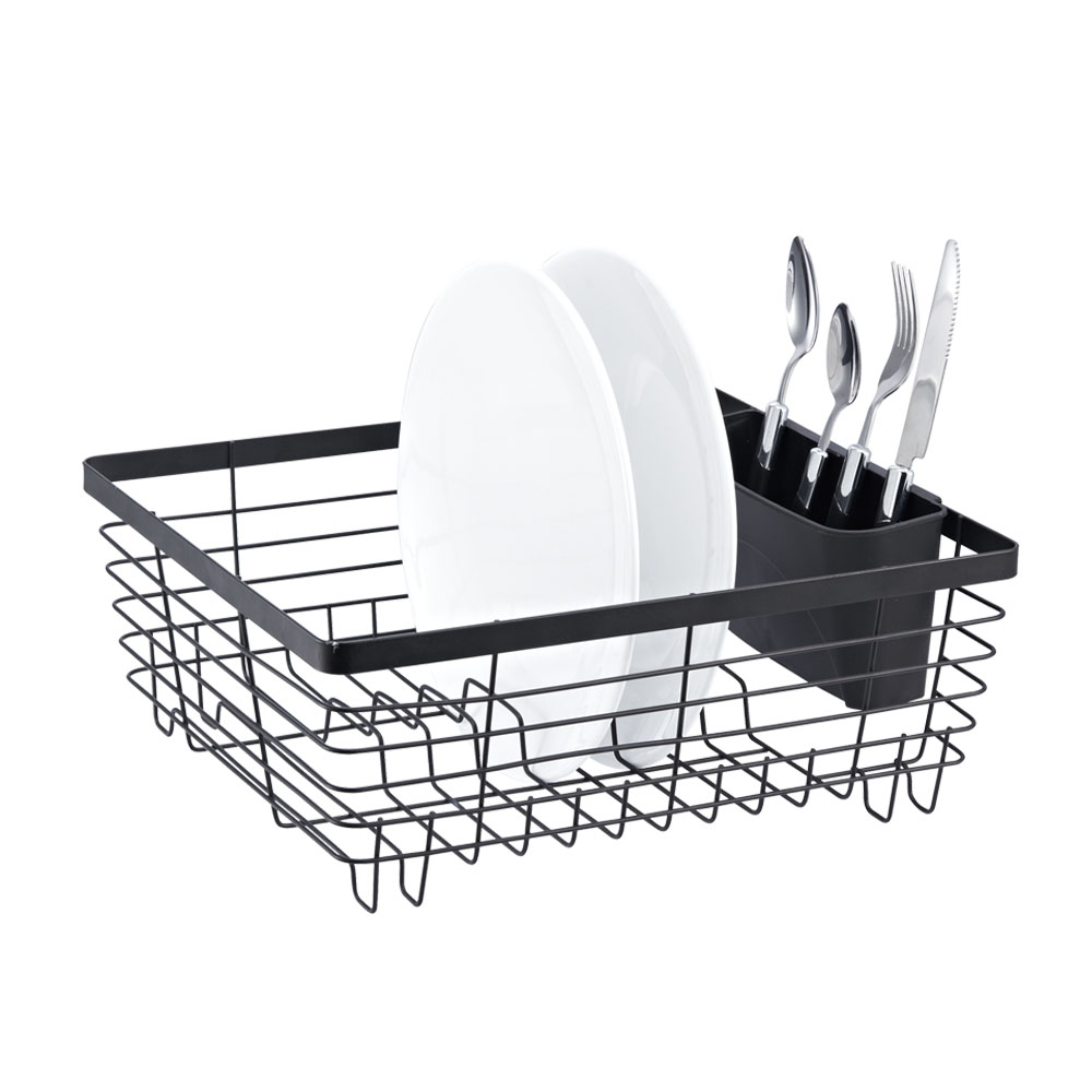 Dishes clipart dish rack. Stylish sturdy oil rubbed