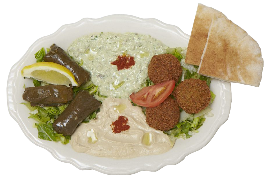 Dish clipart entree. Mediterranean and middle eastern