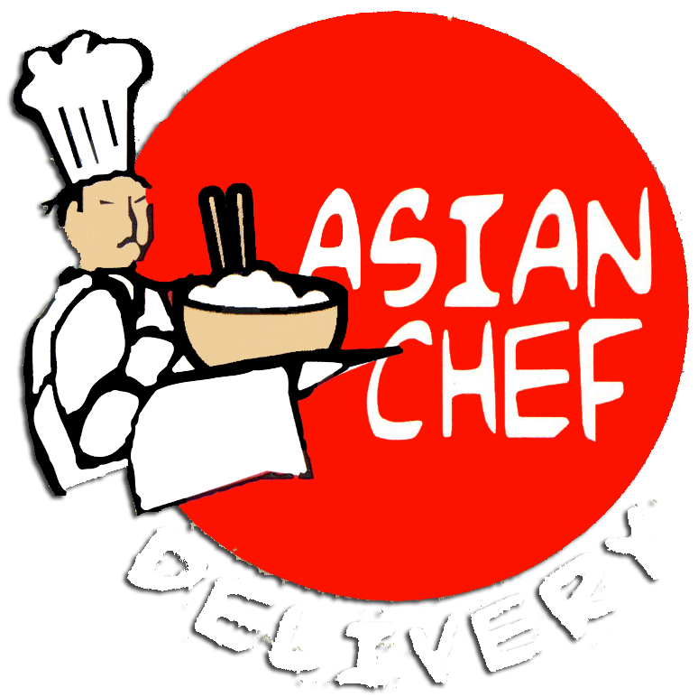 Best chinese delivery on. Dish clipart entree