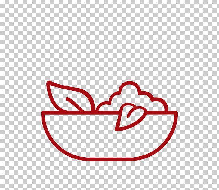 Dish clipart entree.  la carte salad