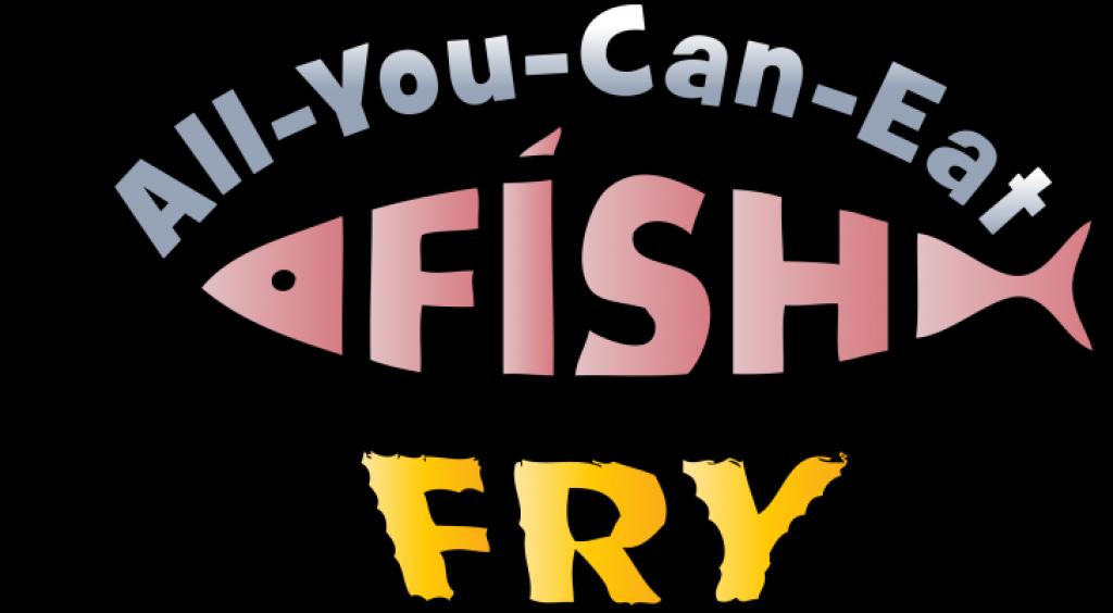 Fry divine savior congregation. Fries clipart frying fish