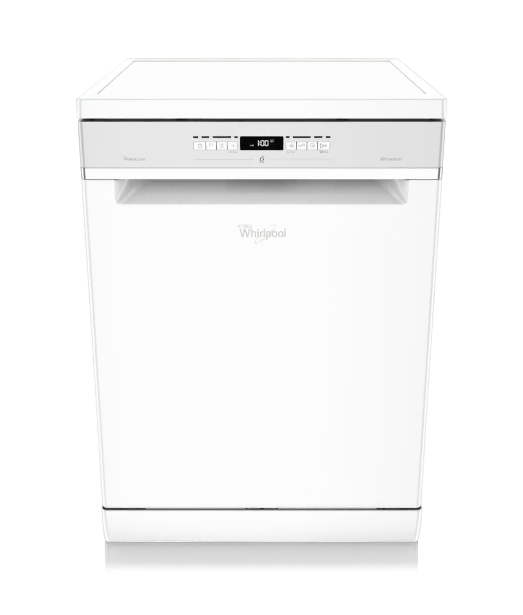Dishwasher clipart loading dishwasher. Whirlpool south africa welcome
