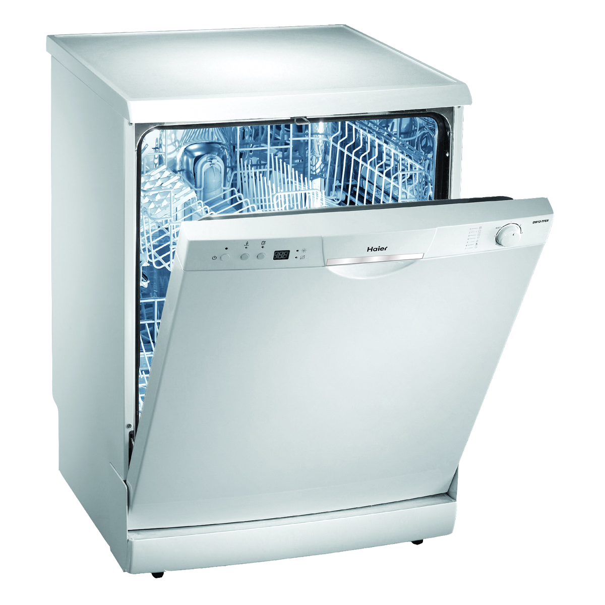 dishwasher clipart transparent