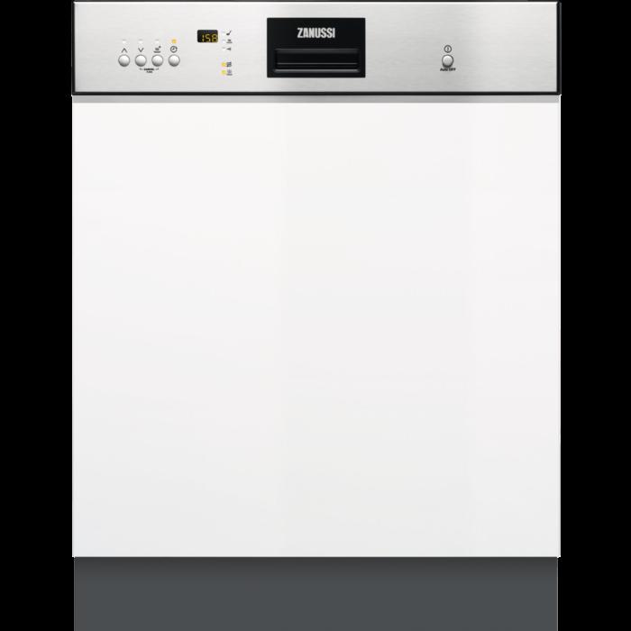 dishwasher clipart loading dishwasher