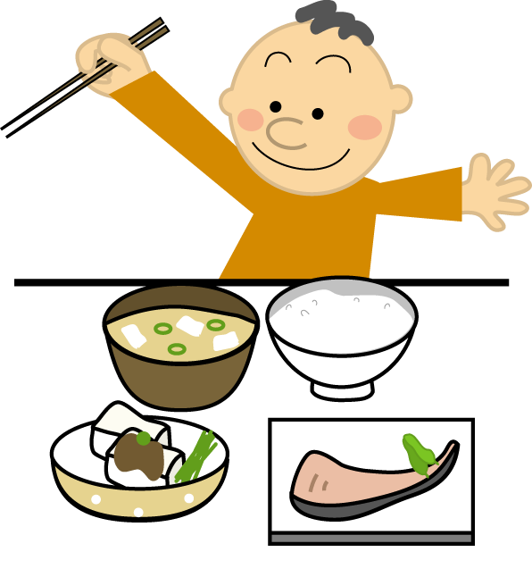 What is the most. Noodles clipart european food